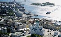 Helsinki photos