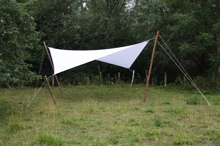 Decoration Pour Tente De Mariage