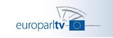 Politica la TV online...