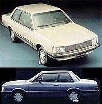 carro del rey