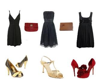 modelo de roupas, modelos de roupas