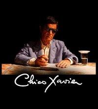 Chico Xavier leva 2 milhões de espectadores ao cinema