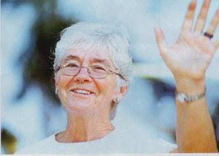 Fazendeiro pega 30 anos por morte de missionária Dorothy Stang