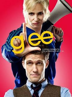 Assistir Glee Online e Legendado