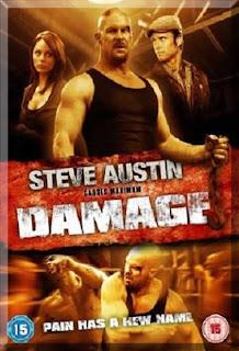 Assistir Damage Online