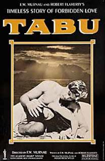Assistir Tabu Online