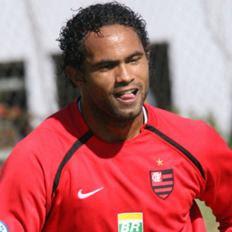Polícia investiga desaparecimento de ex-namorada de goleiro do Flamengo