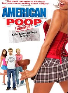 Assistir American Pop Online