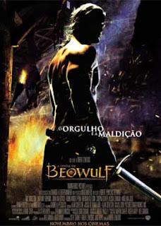 Assistir A Lenda de Beowulf Online