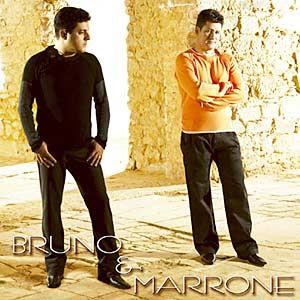 Letra da música Sonhando Bruno e Marrone