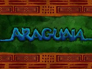 Novela Araguaia Resumo dos Proximos Capitulos