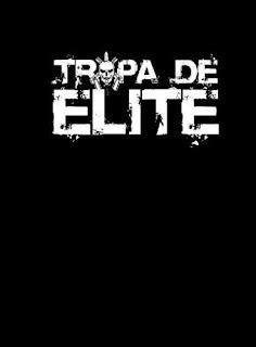 Video Tropa de Elite 2
