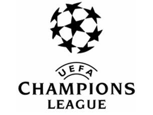 Liga dos Campeões 2010-2011 Próximos Jogos
