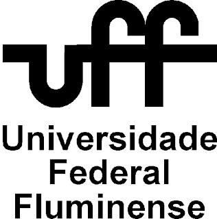 Gabarito UFF Vestibular 2011 - Primeira Fase