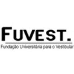 Gabarito Fuvest - Vestibular 2011 - Primeira Fase