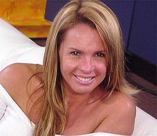 Cristina Mortagua é presa por agressão