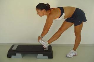 exercicios postura