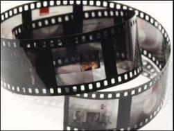 Os filmes mais vistos em 2008