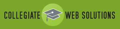 Collegiate Web Solutions - Web management consulting for higher education