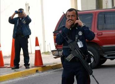 Borderland beat bomb damages us consulate in nuevo laredo