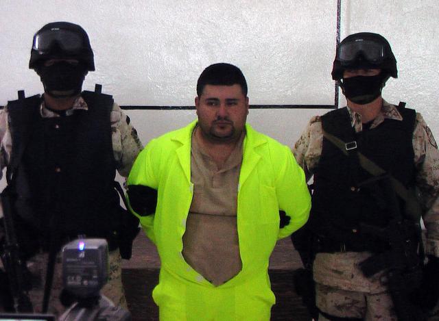 Mexico ciudad juarez teen massacre, naked grinding videos
