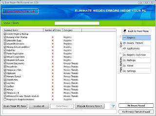 6r4tns.jpg Samsung E1080 Network Problem Solution
