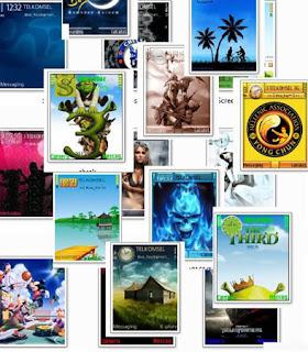 Symbian Blumentals WeBuilder (2010)