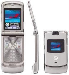 Motorola+V3+Games Nokia C1 01.C1 02 CHARGING SOLUTION