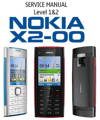 hindustan unlock x2 service manual rh hindustanunlock blogspot com Lumia Nokia X2 -01 Themes Nokia X2-00 Themes