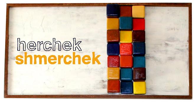 Herchekshmerchek