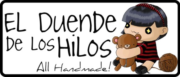 El Duende de los Hilos