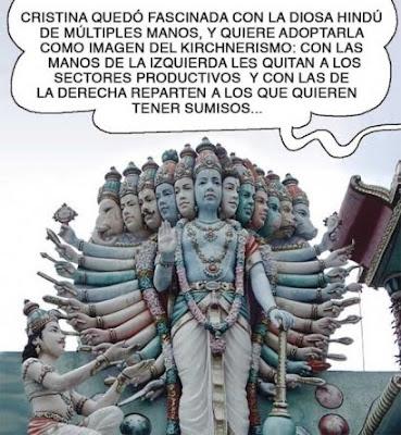 Imagenes - Taringa!