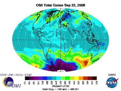 external image ozonosfera2.jpg