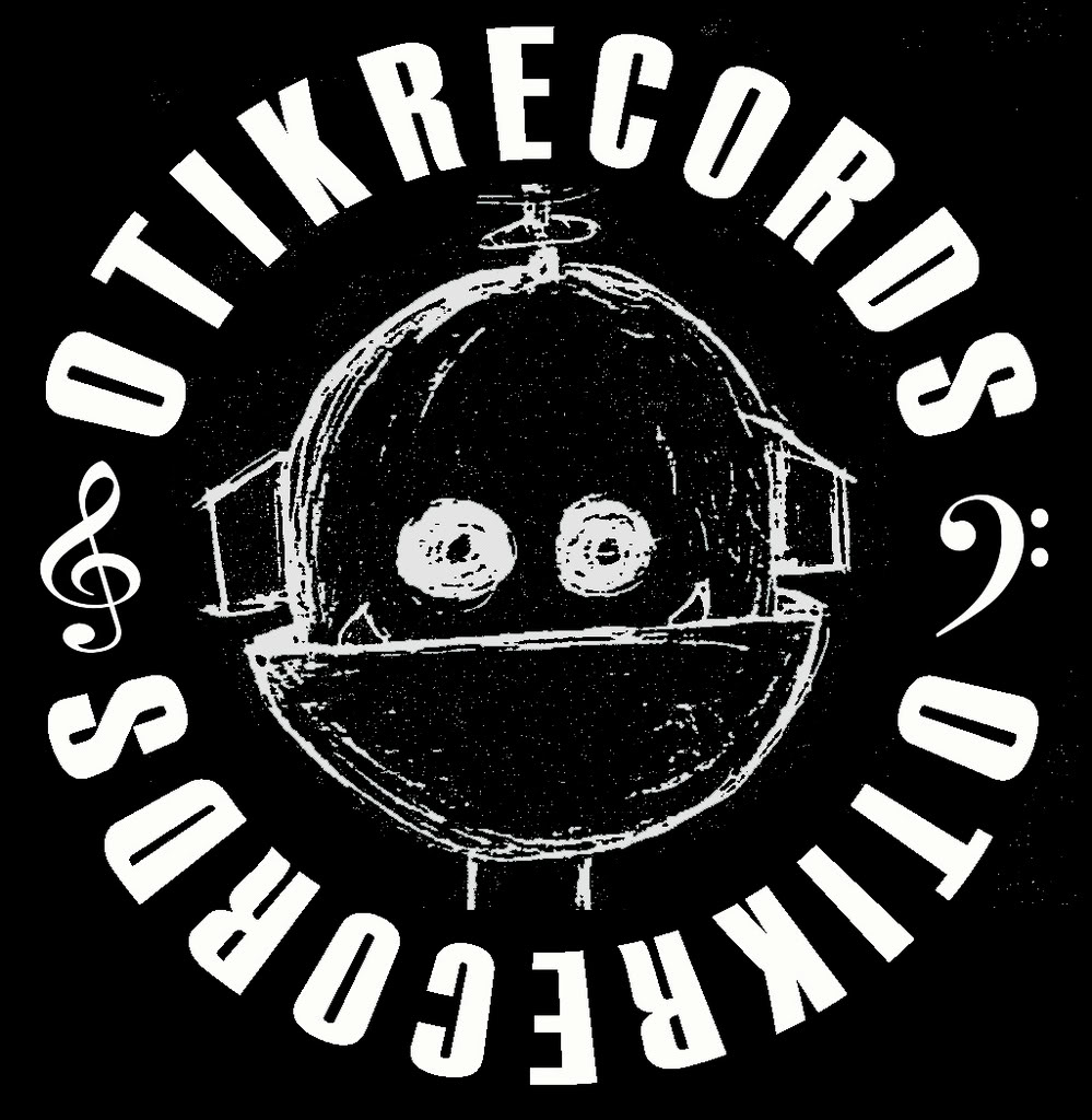 Otik Records