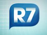 R7 - Potal da Record