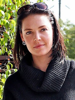 Joe Morelli wouldn't touch this with a ten foot pole.  And not even someone else's ten foot pole.