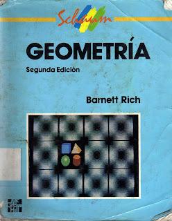 Geometria analitica para aprobar