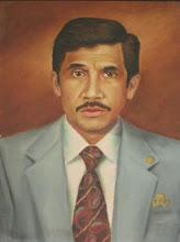 Kepala Sekolah Periode 1991-1992
