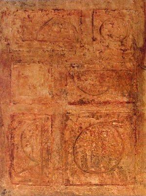 Origen XI