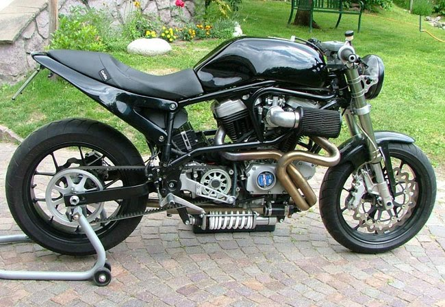 Buell Cafe Racer http://buell.actifforum.com/t27494-cafe-racer-culture