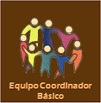 Grupos Parroquiales