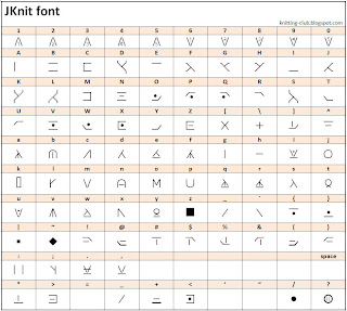 Шрифт Journal Sans