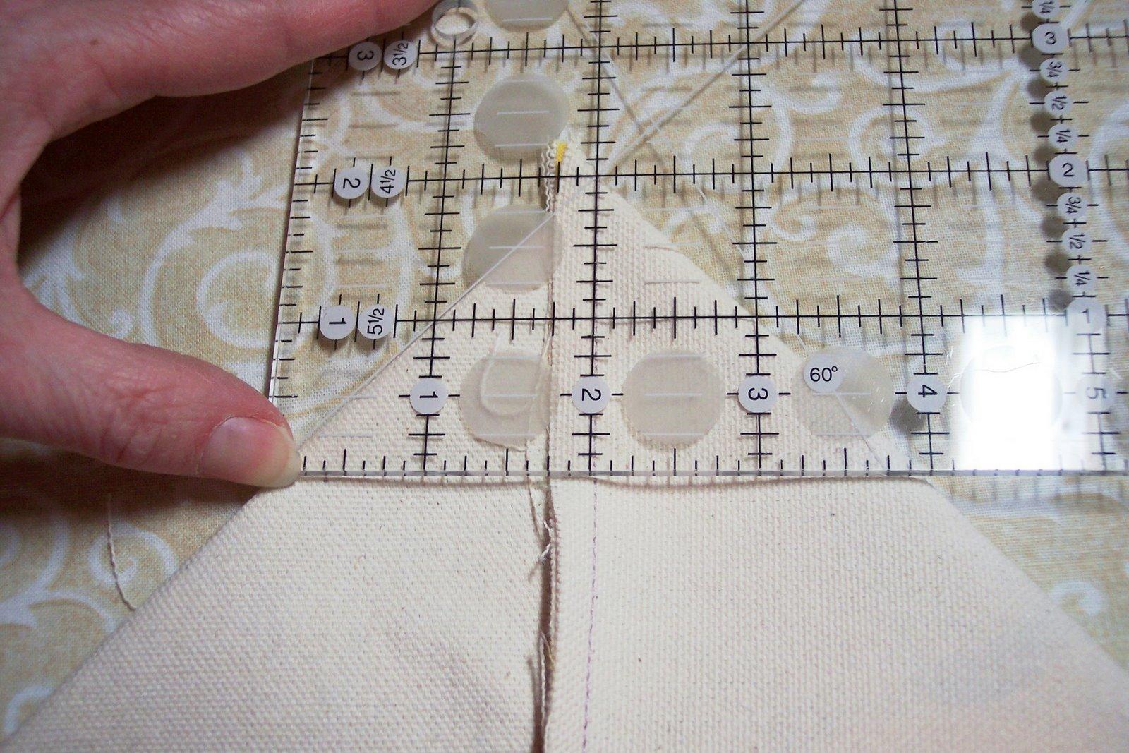 Калькулятор для вязания спицами 108