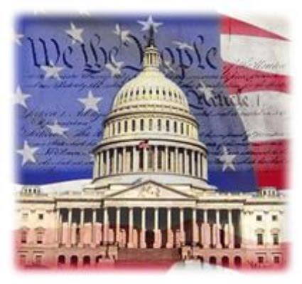 Constituting america lesson five the constitution articles iv vii