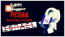 Palestin Di Hati