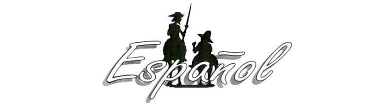 descargar programa para hacer logos gratis en espanol