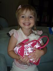Emma Age 2