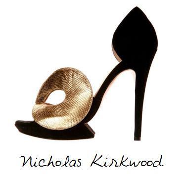 http://2.bp.blogspot.com/_uSeRU-ETP1I/SZ-Cmj1KS3I/AAAAAAAADRU/6m5Pxch52Co/s400/Nicholas+Kirkwood.jpg