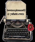 Write to me...