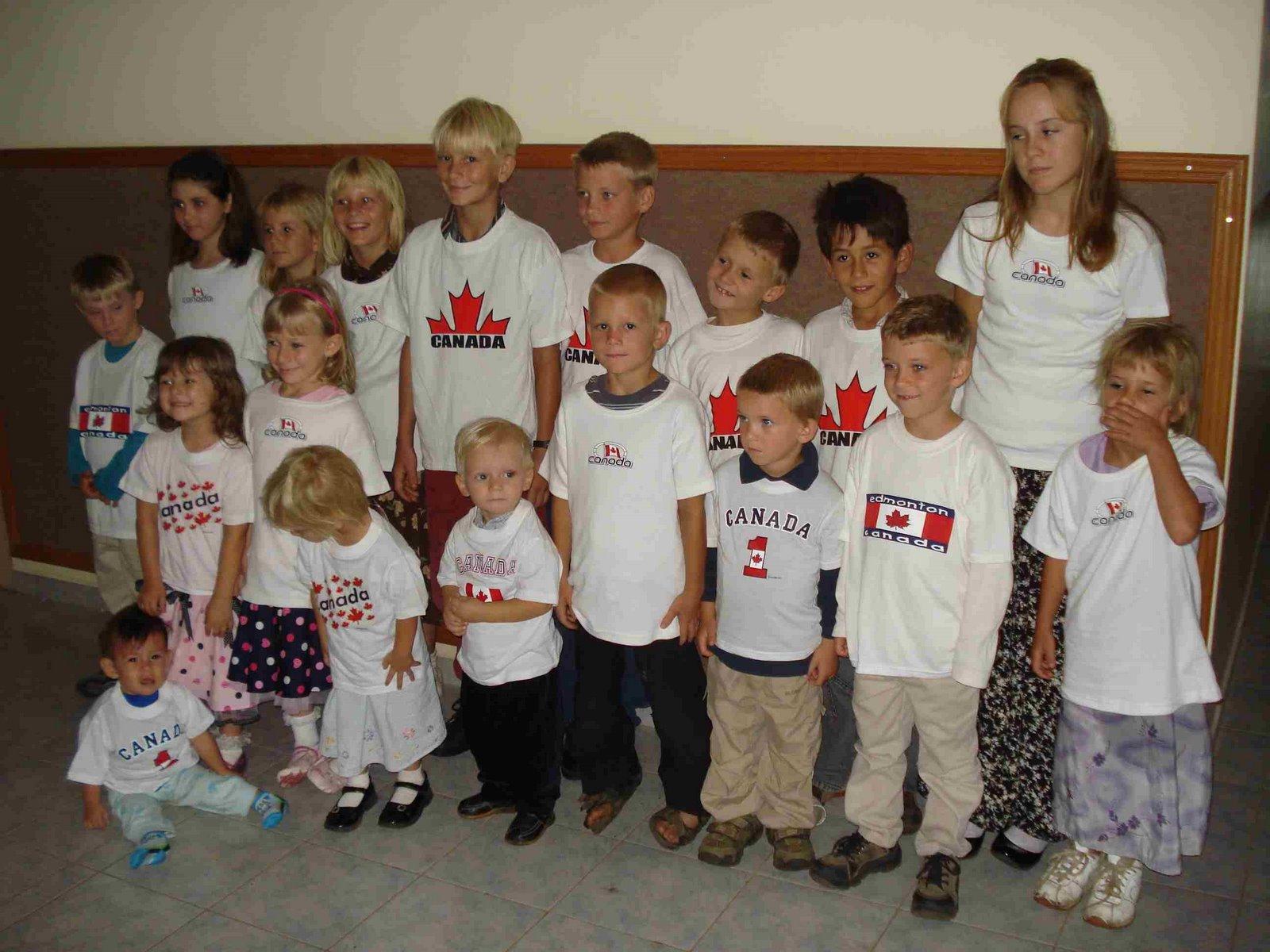 [Canada+Tshirts.jpg]